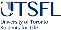 University of Toronto Students for Life